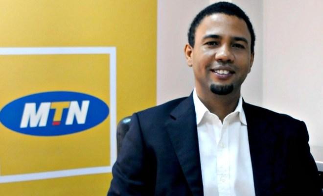 Karl O Toriola_Nigeria_Investment