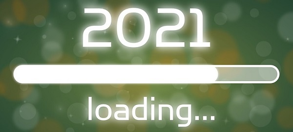 2021-loading_Reset-Button