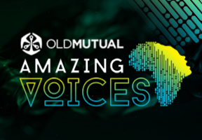 Amazing-Voices_Old-Mutual