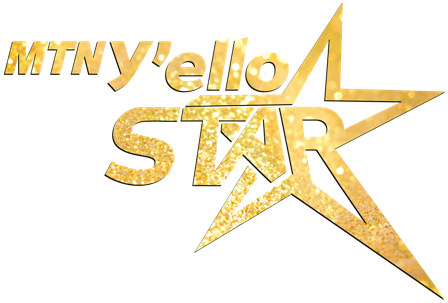 MTN_Yello-Star_Auditions