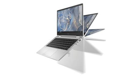 HP_EliteBook