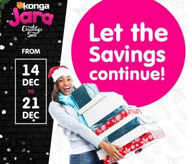 KongaJara_Konga_Save-Big