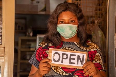 Nigerian-Economy_PTF_Open