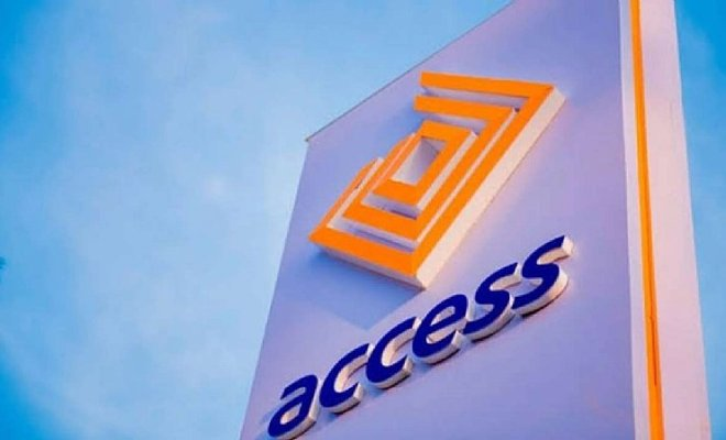 Access Bank_Foundry