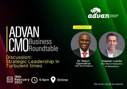 CMO-Forum_Strategic-Leadership