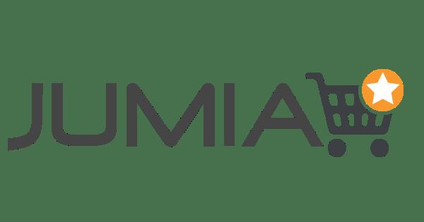 Jumia_Food ordering