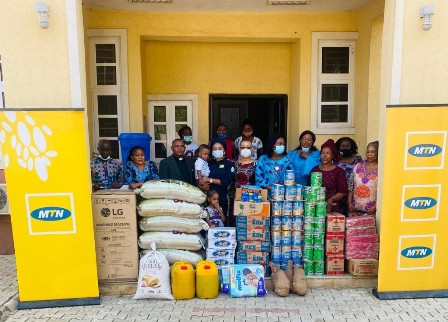 Orphanage-Support_MTN-Foundation