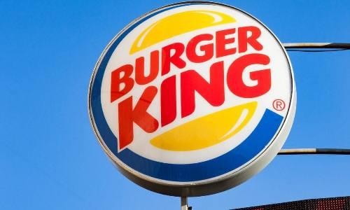burger-king_Adforum