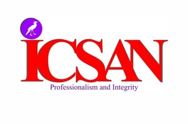 ICSAN