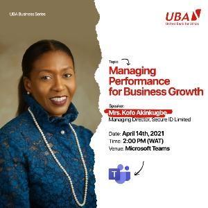 Akinkugbe_Business-Series