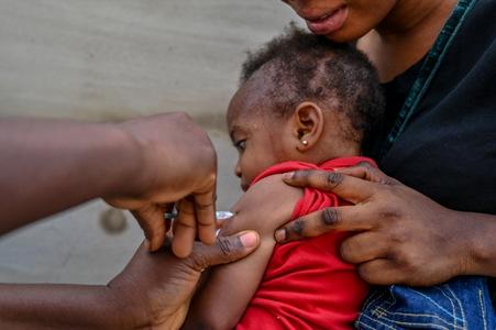 Facebook_Immunization_Unicef
