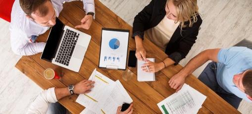 Growth-oriented_Entrepreneural-skills