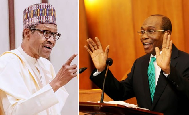Buhari_Emefiele_Bold-Reforms