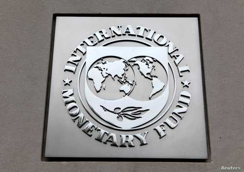 IMF_Special-Drawing-Rights