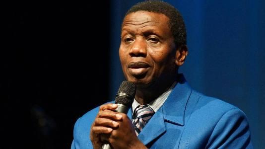 Pastor-E-A-Adeboye_Pastor-Dee