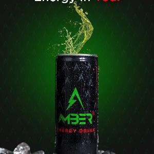 Amber_Game