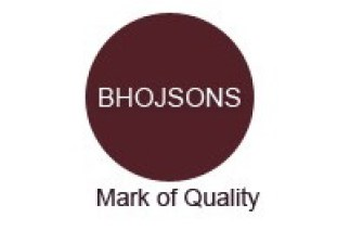 bhojsons