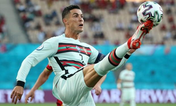 Christiano-Ronaldo_Sponsored-Post