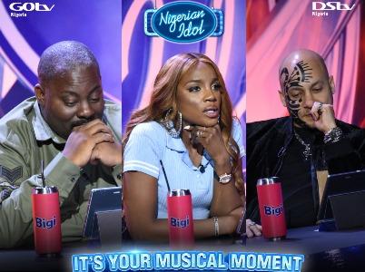 Nigerian-Idol_Craft_Bigi