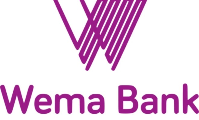 wema bank_SME Business School