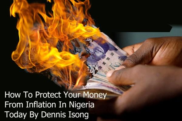 Money_Inflation_Nigeria_Dennis-Isong