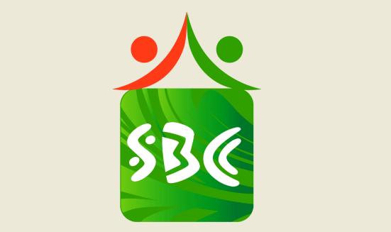 SBC_Identity_New