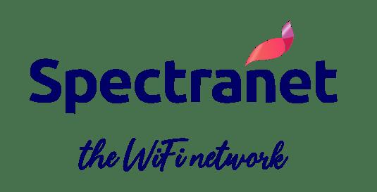 Spectranet_Gen-Z_New-Logo