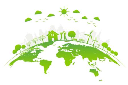 Sustainability-aspn