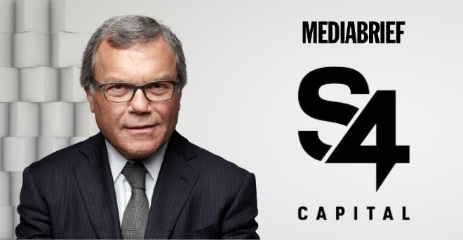 S4 Capital