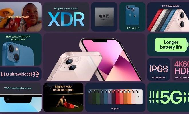 iPhone-13-Pro_Apple-latest