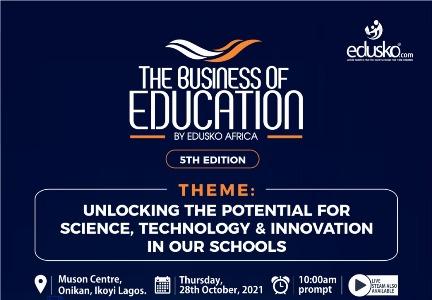 Education-Summit.