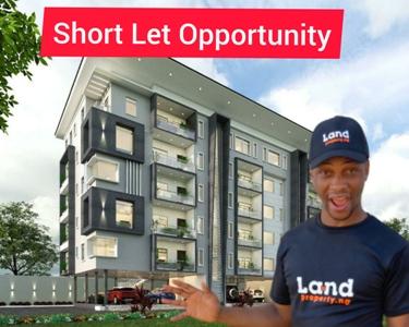 Short-Let_Real-Estate_Opportunity