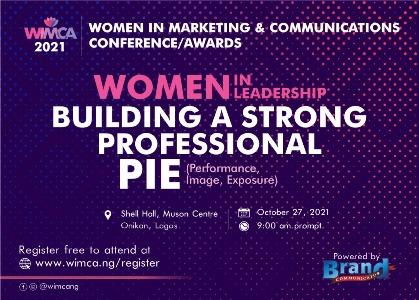 Women_WIMCA-2021
