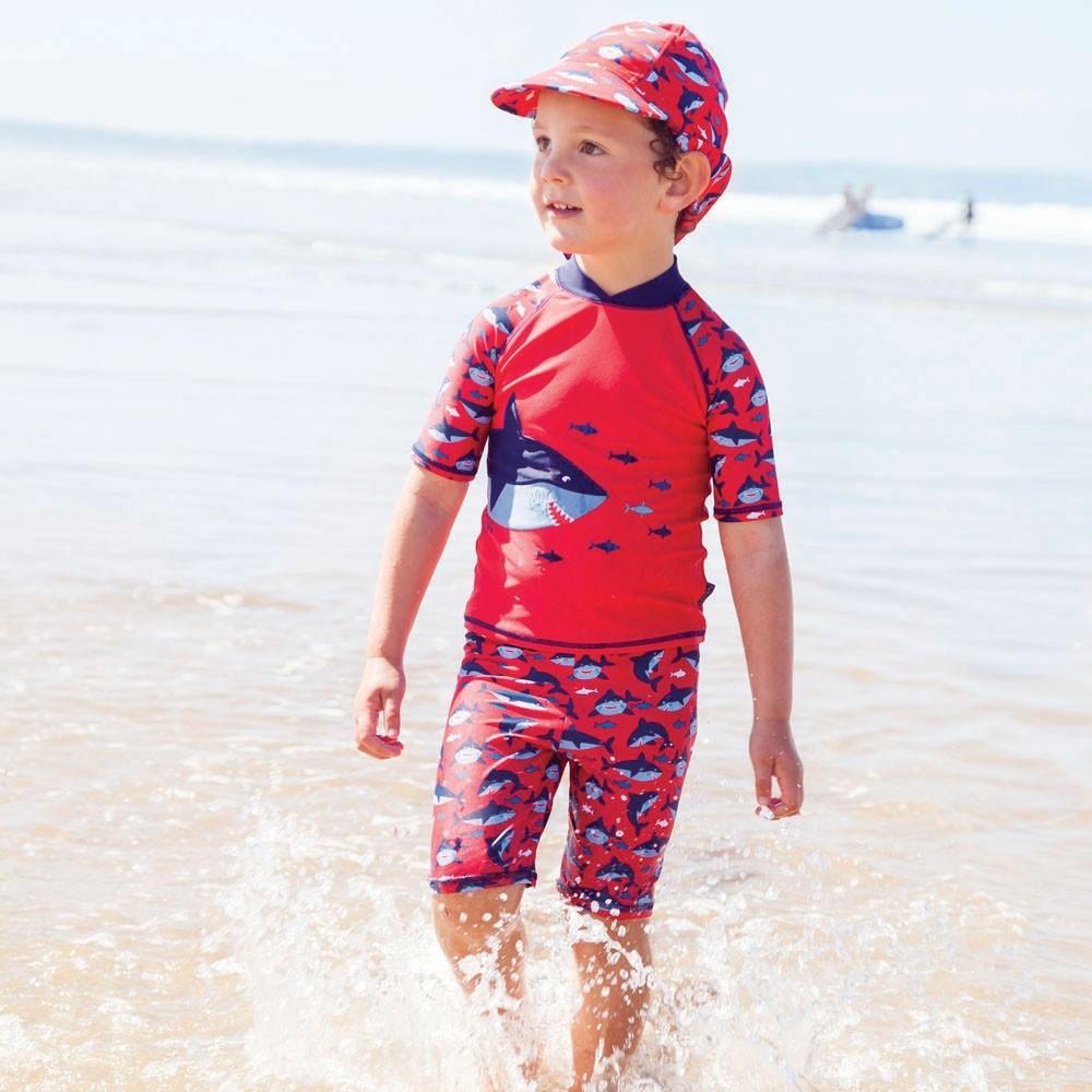 b6b8ad69ea Summer Children's Swim Essentials | Mommy Katie
