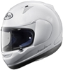 Arai Quantum Spares and Accessories
