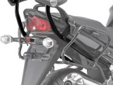 Givi 539FZ Monorack Arms Suzuki GSX650F 2008 on