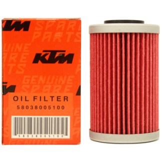 KTM_motorcycle_oil_filter_58038005100