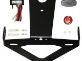 R&G Tail Tidy for Yamaha YZFR125 2008 to 2013