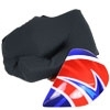Arai Motorcycle Helmet Accessories and Spares