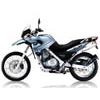 BMW F650 Motorcycle Spares and Accessories