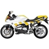 BMW R1100 Motorcycle Spares and Accessories