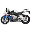 BMW S1000RR Motorcycle Spares and Accessories