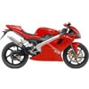 Cagiva Mito Motorcycle Spares and Accessories