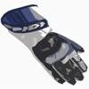 Motorcycle Gloves Special Offers