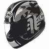Motorcycle Helmets Special Offers