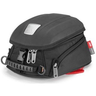 Givi_mt505_tanklock_tankbag_5_litre