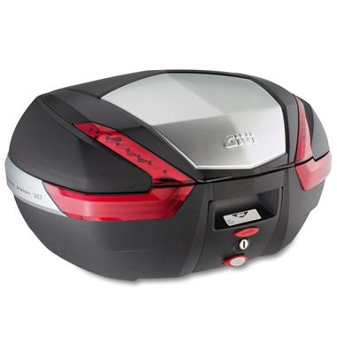 e98a057c1b024 Givi V47N Monokey Top Case 47 Litre Black – BrandedBiker