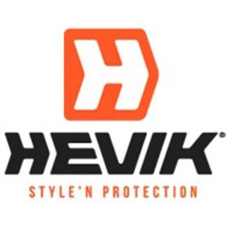 Hevik Motorcycle Clothing