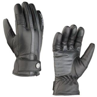 Hevik Motorcycle Gloves