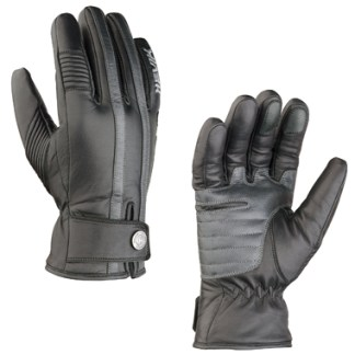 Hevik Motorcycle Gloves